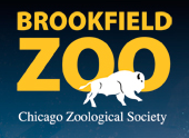 Brookfield Zoo - Chicago Zoological Society