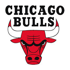 Chucago Bulls